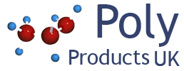 Poly Products UK