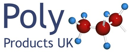 PolyProducts UK